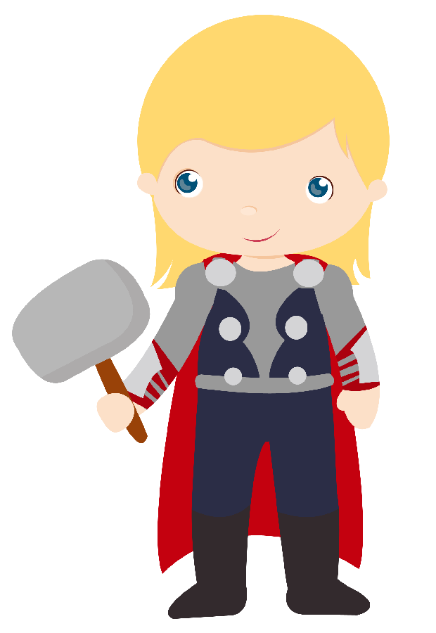 Superhero thanksgiving clipart picture transparent download Minus - Say Hello!   Superhero   Pinterest   Thor, Superheroes and Hero picture transparent download
