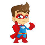 Superhero thumbs up clipart banner library stock Superhero thumbs up clipart - ClipartFest banner library stock