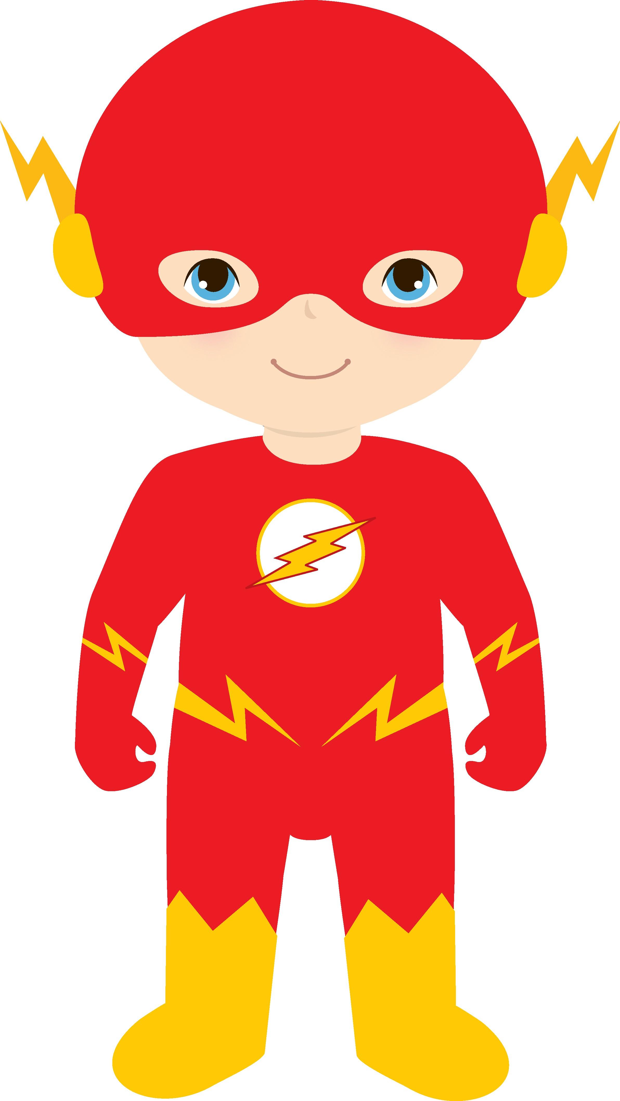 Superhero turkey clipart free stock 484126 As Super Hero Clip Art | Clipart free stock