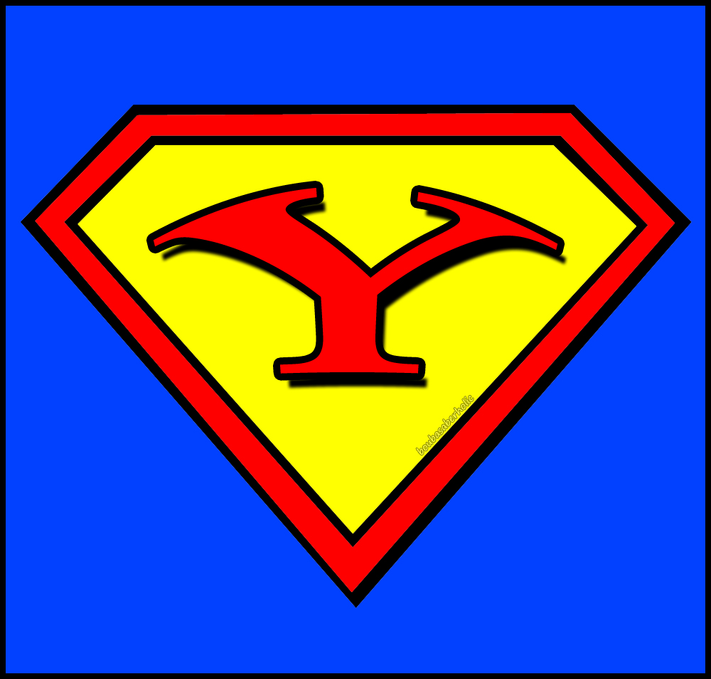 Superman alphabet clipart man vector freeuse library Superman Logo With Different Letters - ClipArt Best vector freeuse library