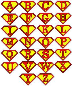 Superman alphabet clipart man png black and white library 17 Best ideas about Superman Clipart on Pinterest | Superhero ... png black and white library