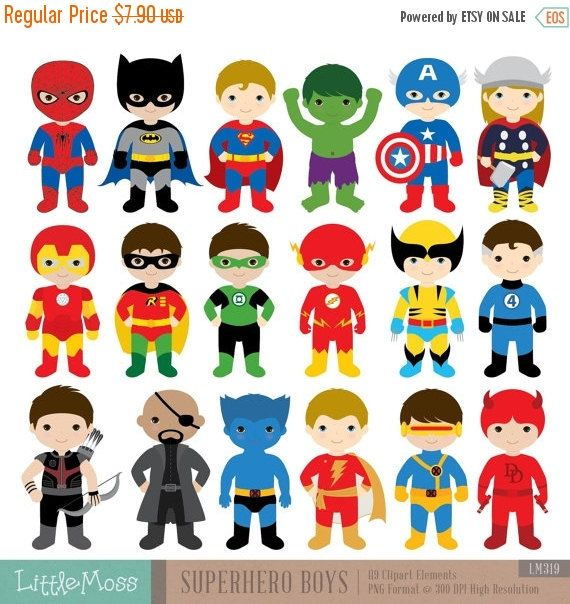 Superman baby clipart jpg black and white download 17 Best ideas about Superman Clipart on Pinterest | Superhero ... jpg black and white download