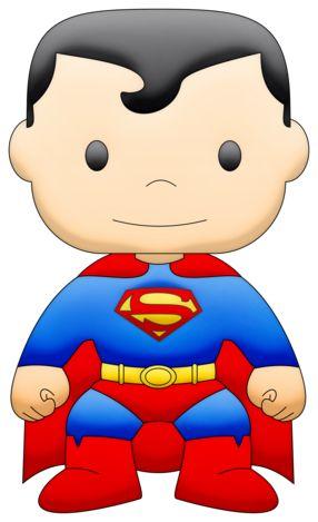 Superman baby clipart freeuse MillyCath Dulcinha (neiad) - Minus.com | SUPER HEROES | Pinterest ... freeuse