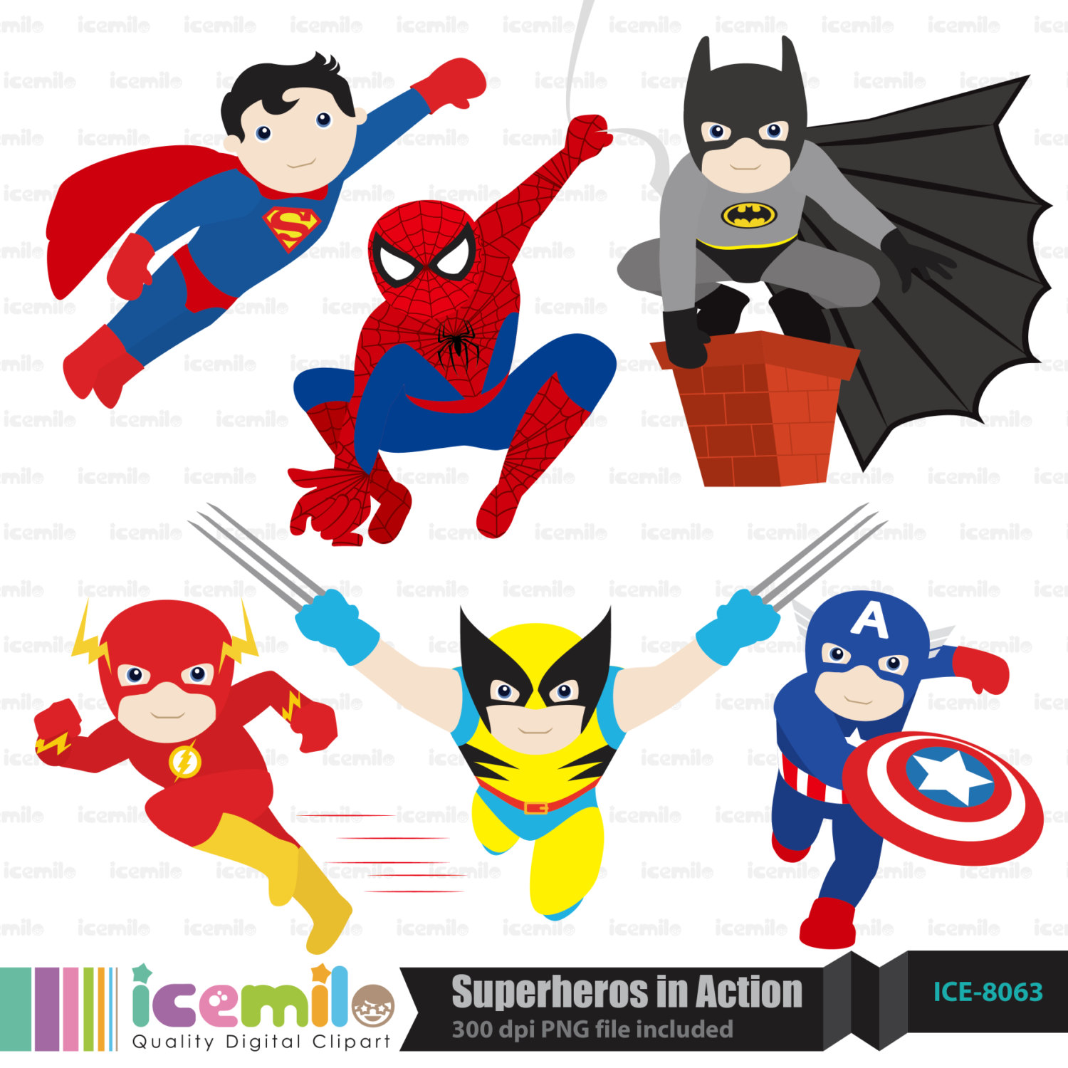 Superman baby clipart banner free stock Superhero baby clipart png - ClipartFest banner free stock