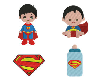 Superman baby clipart picture freeuse Baby superman clipart - ClipartFest picture freeuse