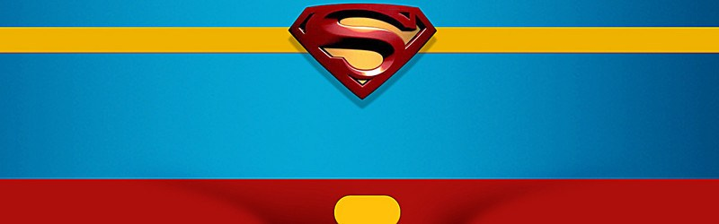 Superman background clipart clip art library download Superman background clipart 4 » Clipart Portal clip art library download