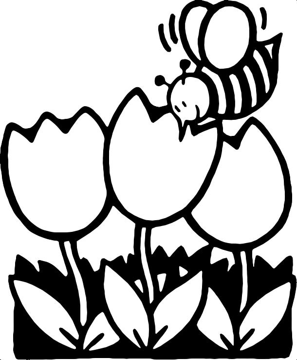 Superman bee clipart banner stock Superman Clipart Black And White   Clipart Panda - Free Clipart Images banner stock
