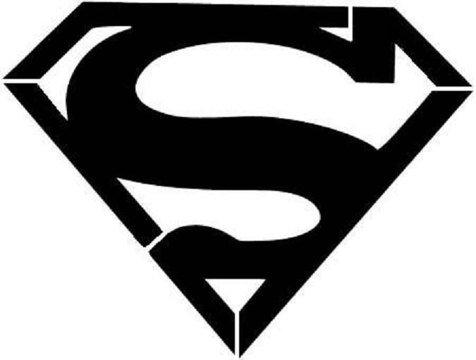 Superman bee clipart jpg freeuse 17 Best ideas about Superman Clipart on Pinterest   Superhero ... jpg freeuse
