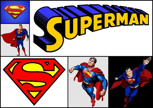Superman bee clipart jpg black and white 17 best ideas about Superman Clipart on Pinterest   Superhero ... jpg black and white