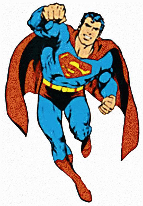 Superman bee clipart clipart library library Die besten 17 Ideen zu Superman Clipart auf Pinterest   Superheld ... clipart library library