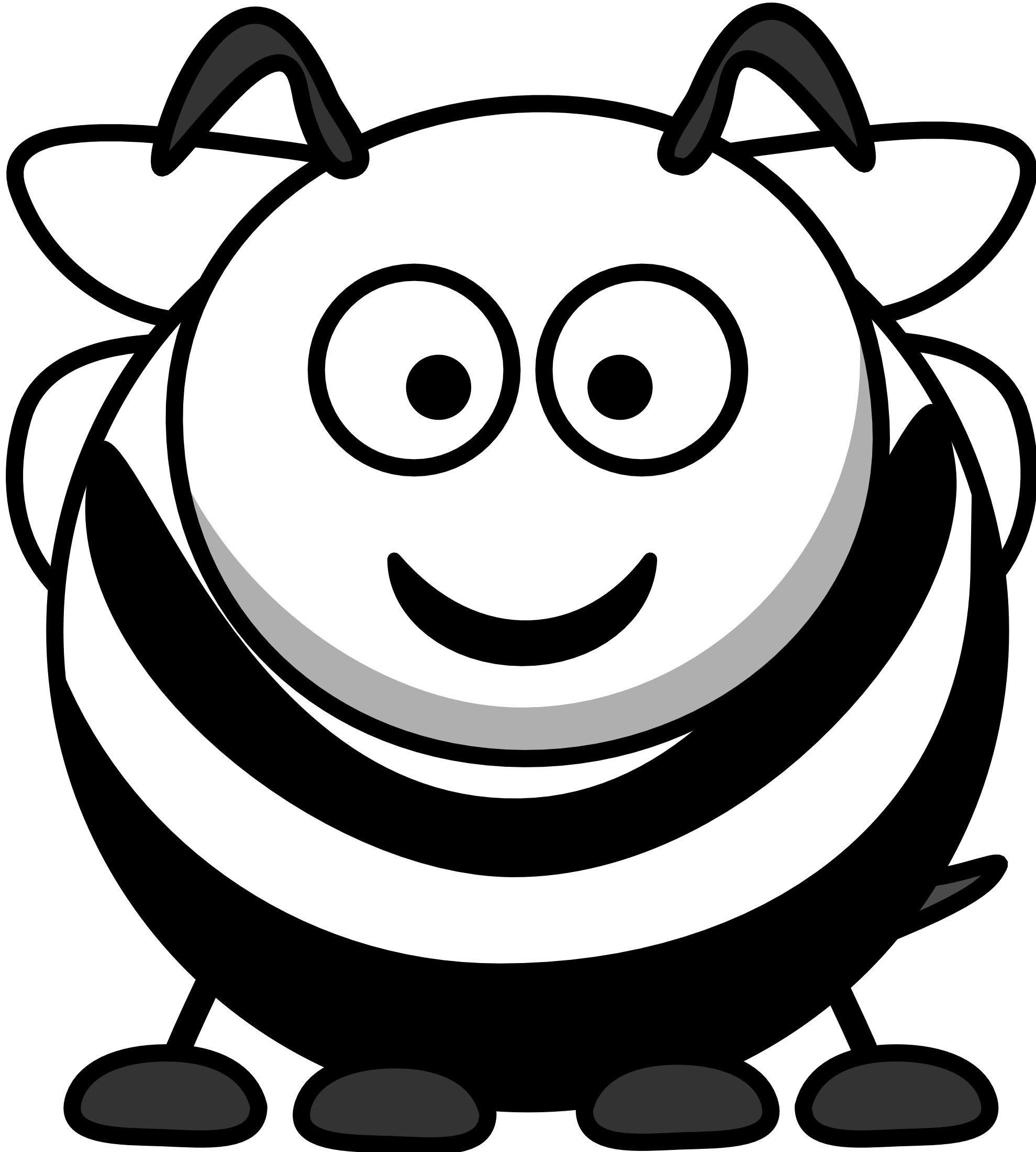 Superman bee clipart clip art black and white library Superman bee clipart - ClipartFest clip art black and white library