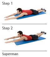 Superman body clipart picture 17 best ideas about Superman Workout on Pinterest | 300 ab workout ... picture