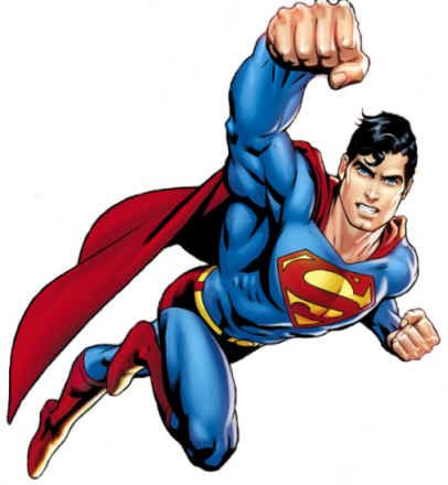 Superman body clipart svg library stock 17 Best images about Superman on Pinterest | Batman vs superman ... svg library stock