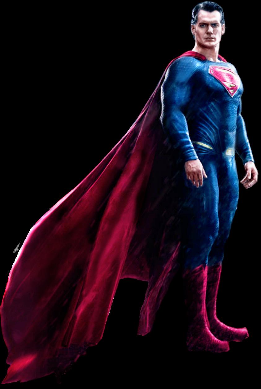 Superman body clipart svg free download Superman-Batman vs Superman PNG by nickelbackloverxoxox on DeviantArt svg free download