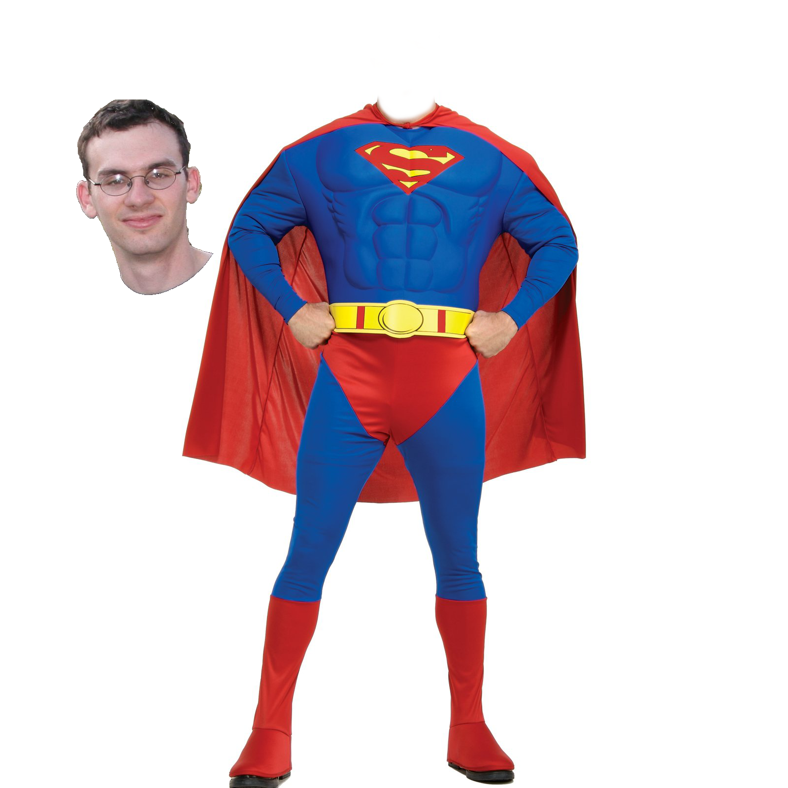Superman body clipart image free library Superman Png | Free Download Clip Art | Free Clip Art | on Clipart ... image free library