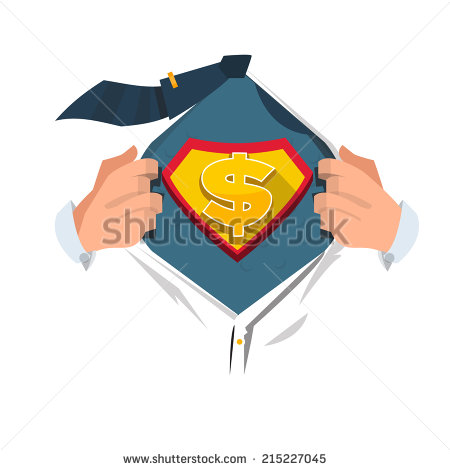 Superman chest logo clipart png free download Superman Symbol Stock Photos, Royalty-Free Images & Vectors ... png free download