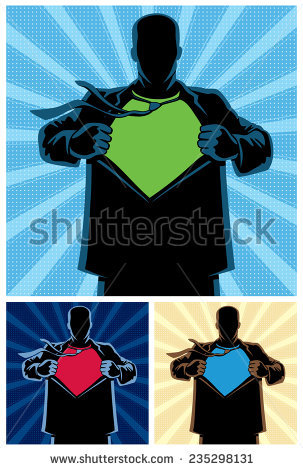 Superman chest logo clipart download Superman Chest Stock Photos, Royalty-Free Images & Vectors ... download