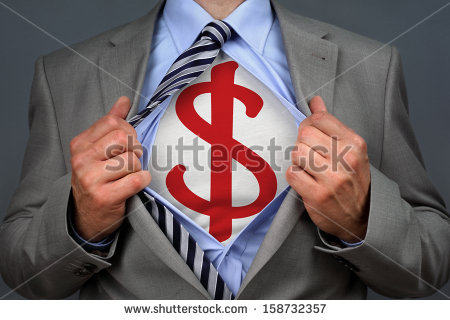 Superman chest logo clipart picture black and white download Superman Chest Stock Photos, Royalty-Free Images & Vectors ... picture black and white download