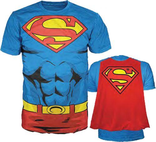 Superman chest logo clipart picture Superman chest logo clipart - ClipartFest picture