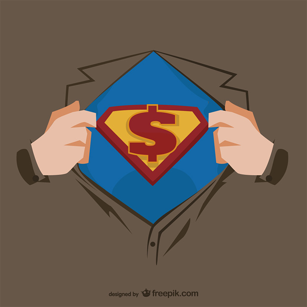 Superman chest logo clipart image free download Superman Vectors, Photos and PSD files | Free Download image free download