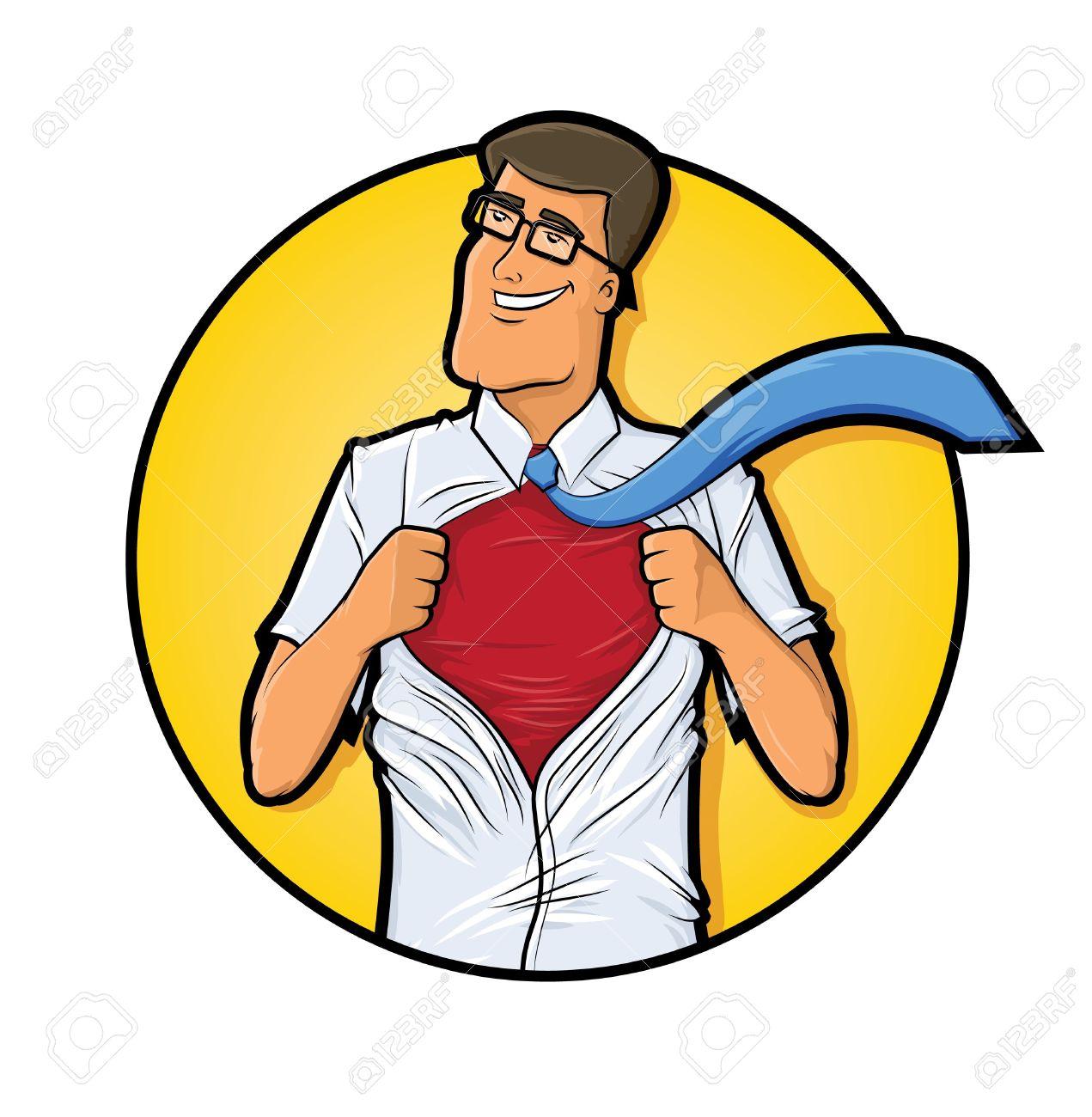 Superman chest logo clipart banner Chest ripped shirt logo clipart - ClipartFest banner