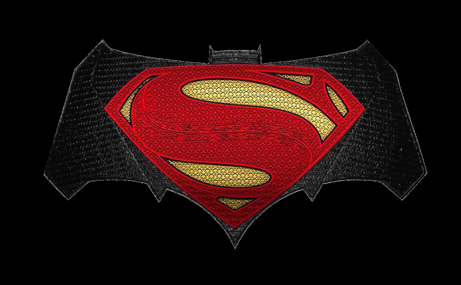 Superman chest logo clipart svg royalty free download DeviantArt: More Like Batman v Superman: Chest logos by Alexbadass svg royalty free download