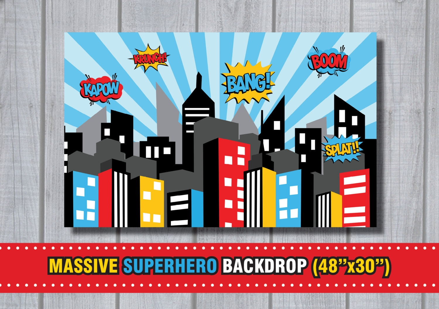 Superman city background clipart png black and white stock Superman city background clipart - ClipartFest png black and white stock