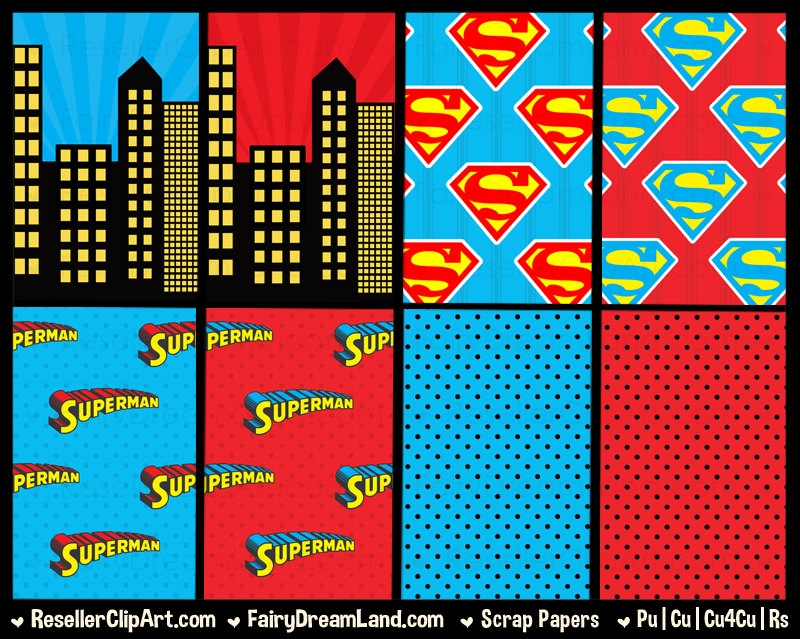 Superman city background clipart image royalty free Superman City Background Clipart - clipartsgram.com image royalty free