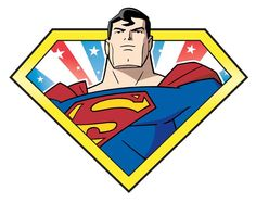 Superman clip art clip free download Superman Clip Art Black And White | Clipart Panda - Free Clipart ... clip free download