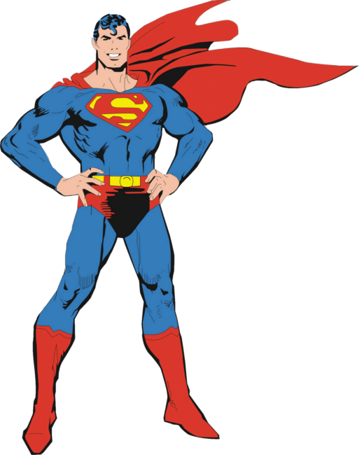 Superman clipart free png transparent library 28+ Collection of Superman Clipart Png | High quality, free cliparts ... png transparent library