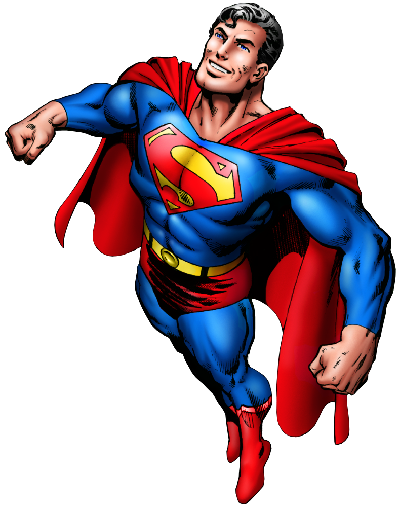 Apple with superman clipart banner library stock Superman Clipart. - Oh My Fiesta! for Geeks banner library stock