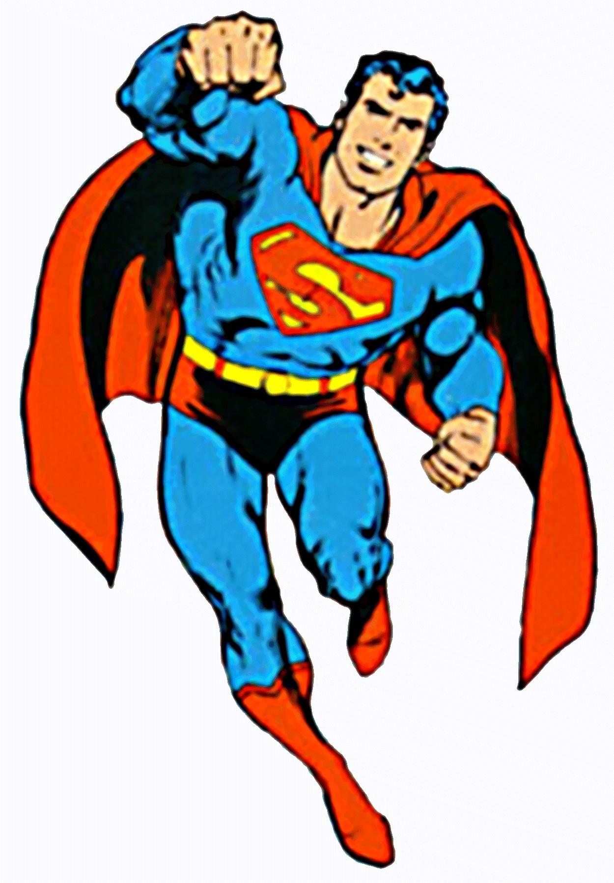 Superman clipart jpg stock Superman clipart free 2 – Gclipart.com jpg stock