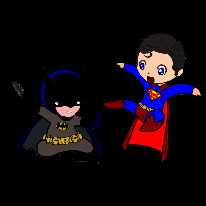 Superman clipart jpg freeuse download Batman Vs Superman Clipart at GetDrawings.com   Free for personal ... jpg freeuse download
