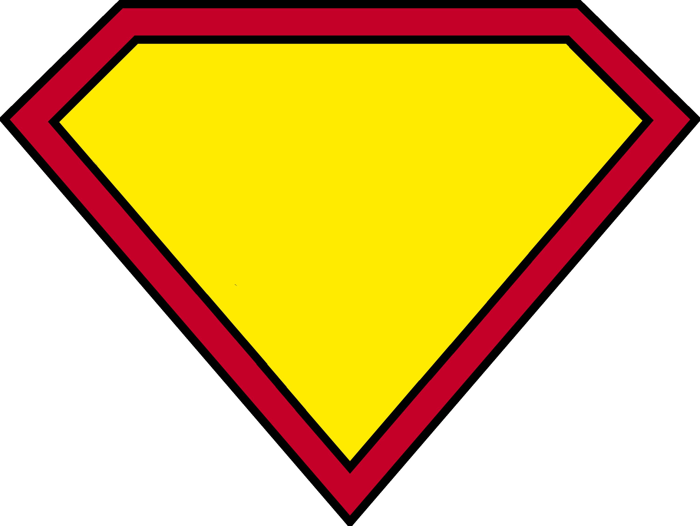 Superman clipart jpg Superman Clipart   jokingart.com jpg