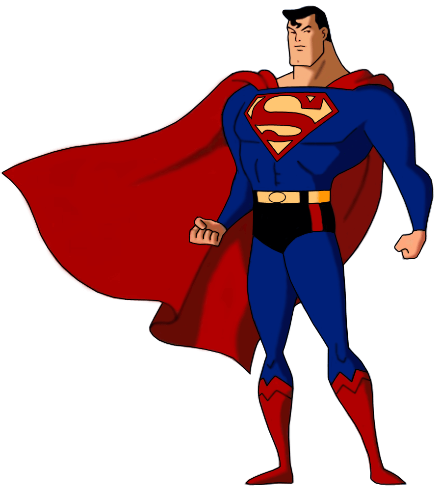 Superman clipart hd svg free Superman Clipart at GetDrawings.com | Free for personal use Superman ... svg free