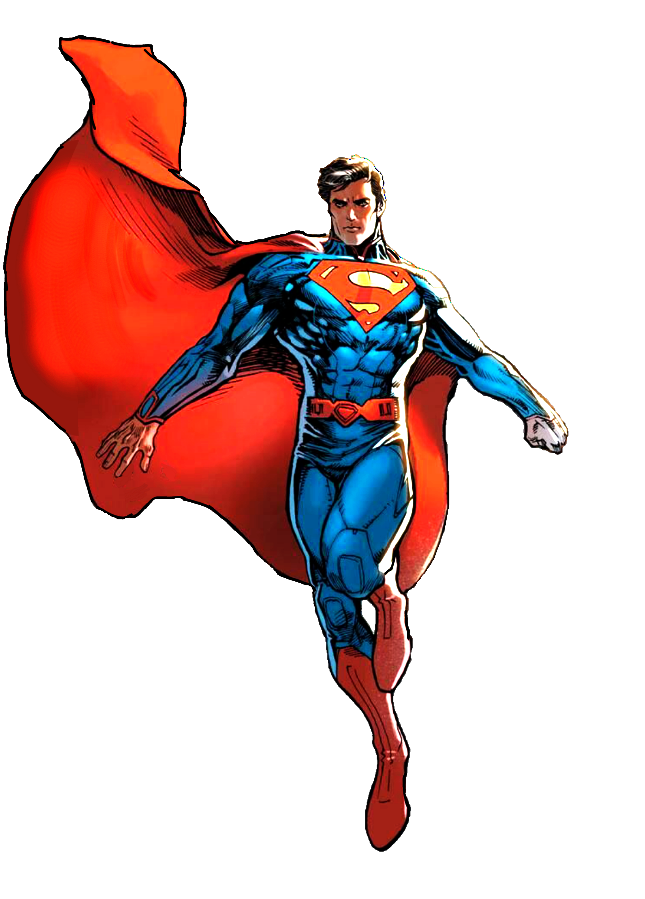 Superman clipart free image download Superman Wonder Woman General Zod The New 52 Comics - superman ... image download