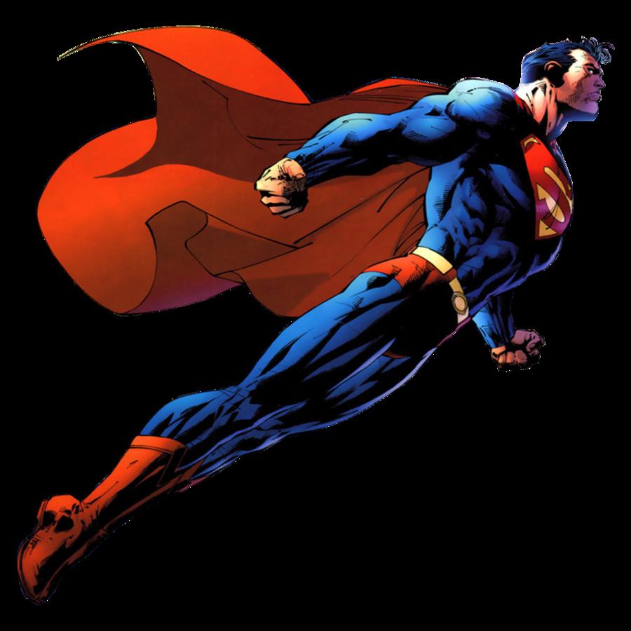 Superman clipart hd svg transparent download Super man clipart transparent - ClipartFest svg transparent download