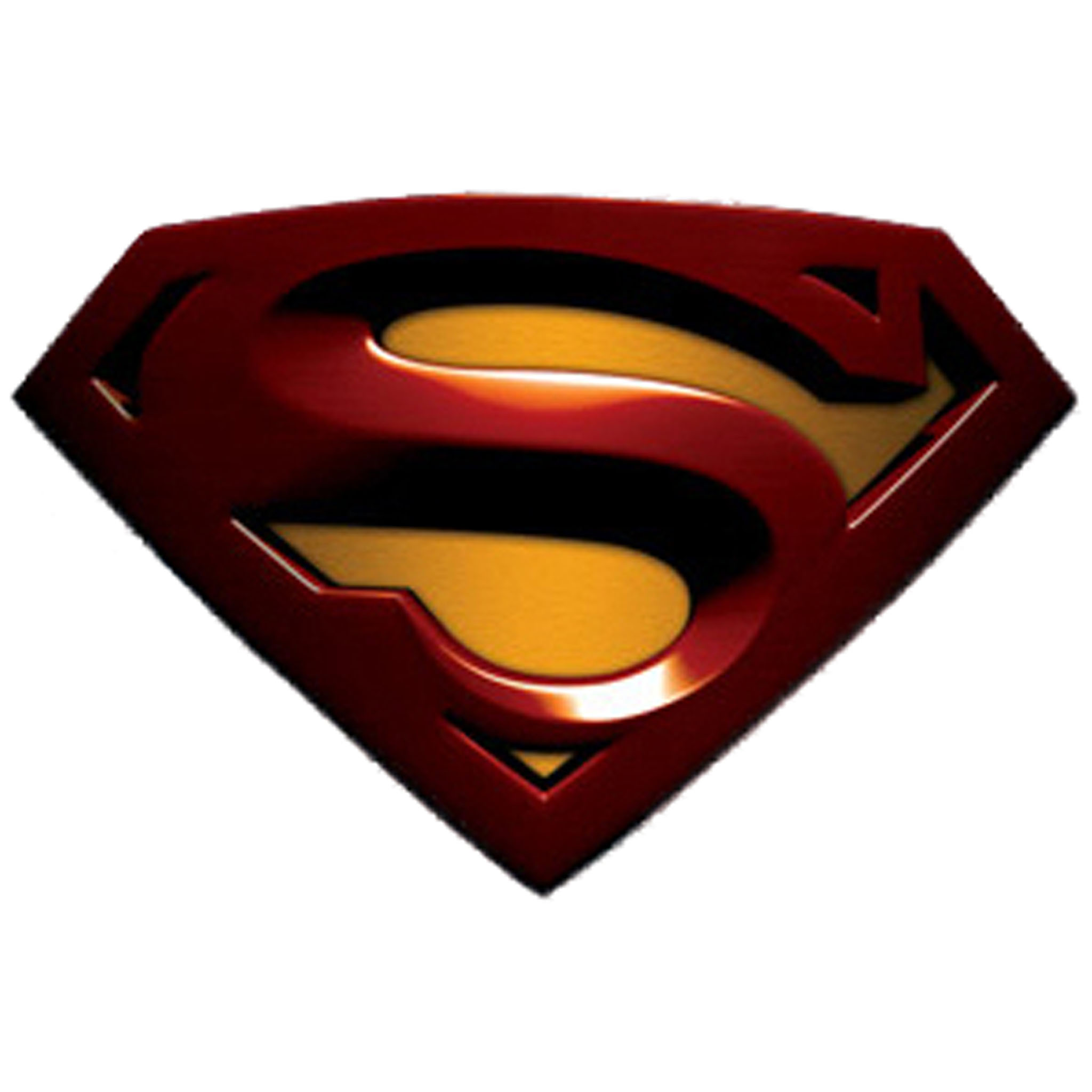 Superman clipart hd svg library Superman clipart hd download clipartfox – Gclipart.com svg library
