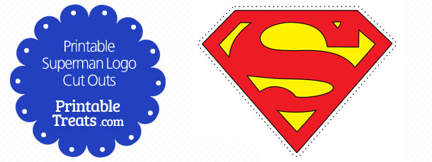 Superman clipart logo clipart freeuse Superman Logo Printable Free | Free Download Clip Art | Free Clip ... clipart freeuse