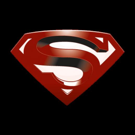 Superman clipart logo clipart royalty free download Best Superman Logo Clipart #18574 - Clipartion.com clipart royalty free download