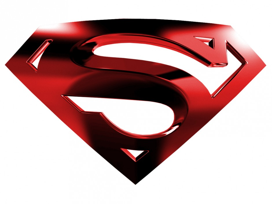 Superman clipart logo free Superman Clip Art Free Logo | Clipart Panda - Free Clipart Images free