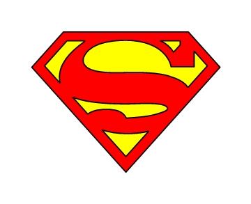 Superman clipart logo png royalty free download Superman Clipart | Clipart Panda - Free Clipart Images png royalty free download