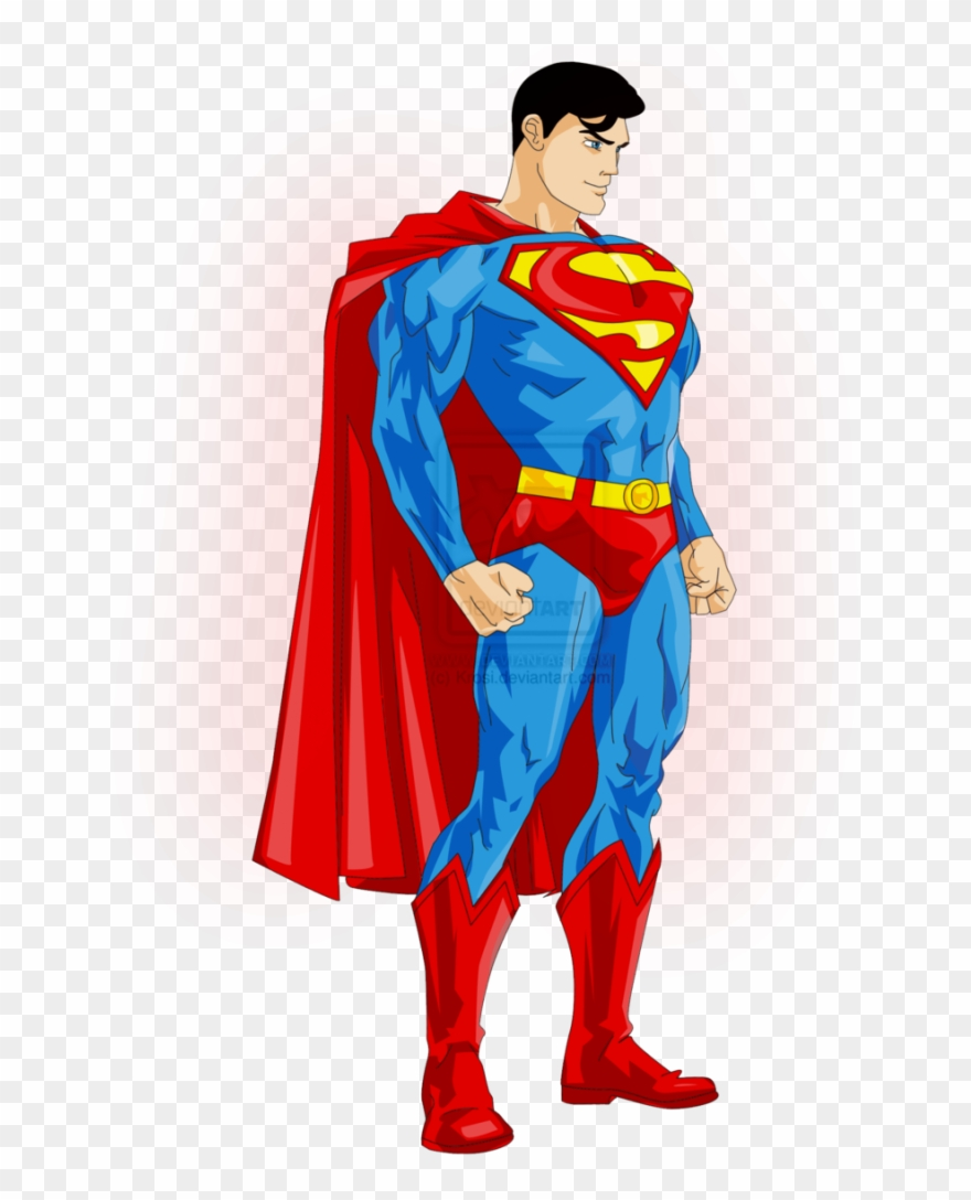 Superman clipart pictures svg library library Superman Clipart - Superman Png Clipart Transparent Png ... svg library library