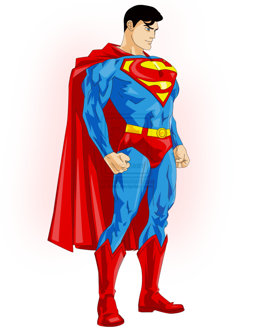 Superman clipart free vector black and white download Superman Clipart - Clipart Kid vector black and white download