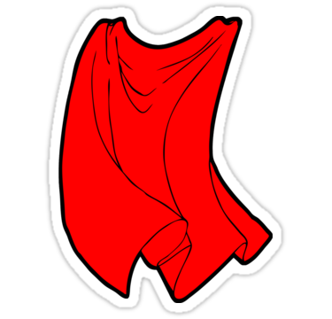 Superman cloak clipart banner stock Free Cape Cliparts, Download Free Clip Art, Free Clip Art on ... banner stock