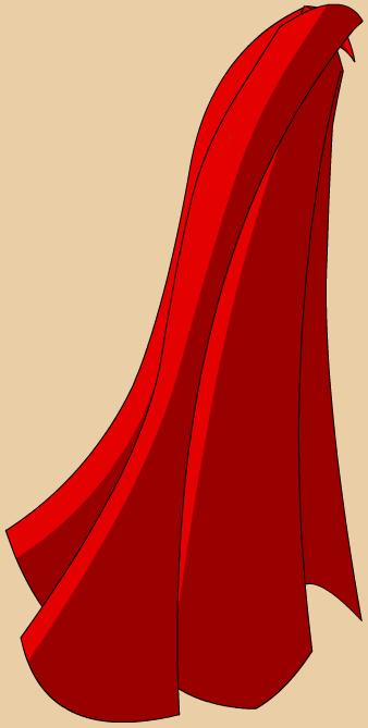 Super hero cape clipart clip art royalty free stock Superhero Cape Clipart | Free download best Superhero Cape ... clip art royalty free stock