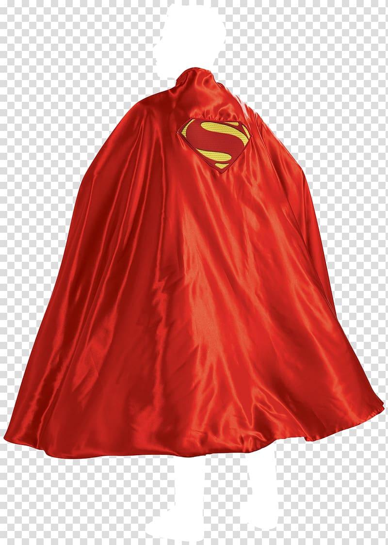 Superman cloak clipart clipart royalty free stock Superman logo Batman Cape Superhero, cloak transparent ... clipart royalty free stock