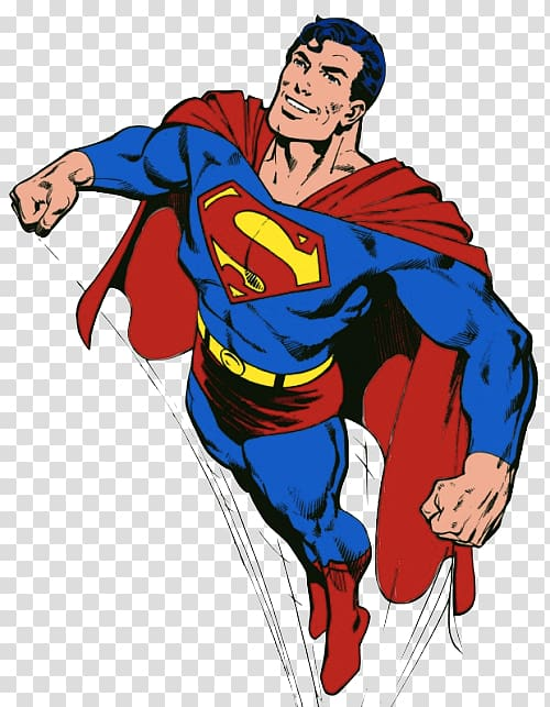 Superman comics clipart clipart download Superman logo Jerry Siegel Comic book Comics, superman cloak ... clipart download