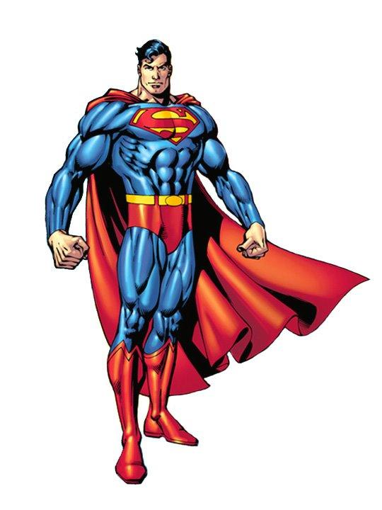Superman comics clipart graphic library library Free Superman Png, Download Free Clip Art, Free Clip Art on ... graphic library library