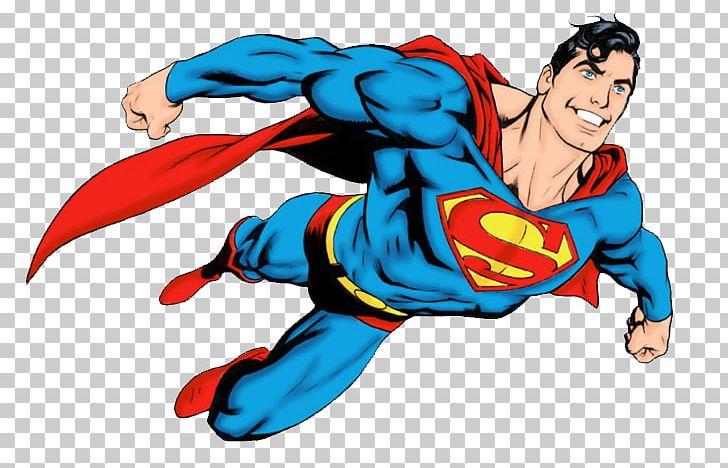 Superman comics clipart graphic library download Superman Superhero Comics Drawing Comic Book PNG, Clipart ... graphic library download
